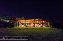 Spring Creek Ranch, Wedding Ceremony & Reception Venue, Tennessee - Memphis, Jackson, Jonesboro, and surrounding areas