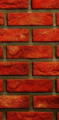 Brick Lane, Bricks, Backgrounds, Wallpapers, Phone, Wall Papers, Brick Road, Telephone, Brick