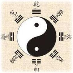 Shaolin Kung Fu Symbol - Learn more about New Life Kung Fu at newlifekungfu.com