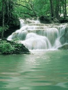 waterfall gif - Yahoo Image Search Results