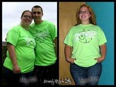 Brandy!...So very proud of her!!...Are you ready for your before and after?  Skinny Fiber is a an all natural nutritional weight loss supplement with 3 plant ingredients and a digestive enzyme blend with no stimulants to make you jittery! You take 2 Skinny Fiber capsules with a full glass of water 30-60 minutes prior to your 2 largest meals. Skinny Fiber Pills works to assist in weight loss in 3 different ways. The first way is to suppress your appetite. The pills expand to 50 times their…