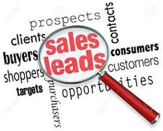 Often Overlooked Ways in Generating Leads in Australia
