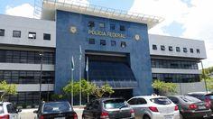 Executivos investigados na Lava Jato deixam a prisão em Curitiba - http://po.st/5SHLSf  #Política - #Audiência, #Executivos, #Investigação, #LavaJato, #Petrobras, #Prisão