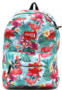 0375a18f2 38 melhores imagens de mochilas legais | Backpack bags, Fashion ...