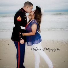 www.militarysinglesconnection.org is the first and best military dating site to provide military dating service for military singles and admirers in the world! We bring together single members of the Army, Navy, Marines, Air Force, Coast Guard, Police Force, and Firefighters — as well as civilians, veterans. Usmc Love, Marine Love, Military Dating Sites, Military Couples, Marine Corps Exchange, Emotional Photos, Wedding Photoshoot, Photoshoot Ideas, Army Life