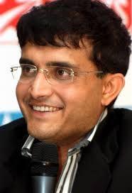 Famous player #cricketplayer #soravganguly
