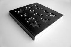 XV Edición de los Premios de Arquitectura Región de Murcia   Sublima Comunicación
