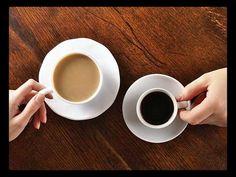 Diseñamos el mejor café  para ti. Vive un momento especial con la mejor compañía.  Conócenos en el C.C. Metrocenter pasaje colonial. #CoffeeLovers #CofeeMoments #CoffeeTime #CoffeePerson #AromaDiCaffé #SaboresAroma #MomentosAroma