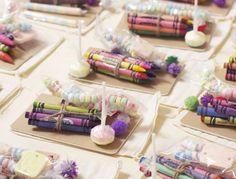 Pastikan tetamu happy hadir ke majlis anda dengan buah tangan walaupun tak seberapa. Disini kami kongsikan 10 idea doorgift yang menarik boleh anda cuba.