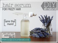 Hello hello, natural beauties! This is a guest post from my friend Alex over at DIG Primal. Her blog is AWESOME and the lady's one serious smarty (she's an MD currently in residency). Like me, Alex has a passion for natural beauty and DIYs, and I am so happy to have her share this fantastic …