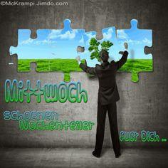 McK Mittwoch´s GB für euch  BBCode für Jappy &Co auf der Homepage  100% Free viel Spaß beim Pinten