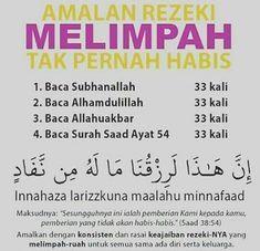 Hijrah Islam, Doa Islam, Reminder Quotes, Self Reminder, Muslim Quotes, Islamic Quotes, Doa Ibu, Muslim Religion, Quran Quotes Inspirational
