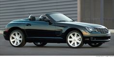 Chrysler Crossfire 2003-2007.... Conceived as a tribute to the ill-fated merger of Daimler-Benz and Chrysler, 80% of the Crossfire's parts came from Mercedes, and the car itself was assembled in Germany. But just as Chrysler itself never warmed to the Daimler takeover, customers never warmed to the Crossfire's mixed parentage, leaving huge inventories of unsold cars. After peaking at 35,700, annual sales dribbled down to 2,000 before Chrysler, in a pre-bankruptcy restructuring, ceased…