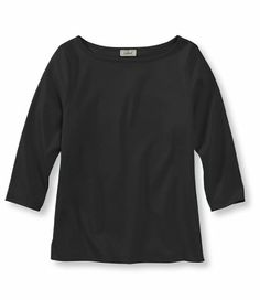 Sweatwater Women Ombre Pullover Trendy Crew Neck Long Sleeve Tops T-Shirt