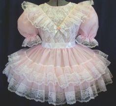 sissy girl dresses - Google Search