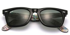 22 Best Never hide Ray ban images  a925810dea