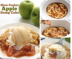 I decided to share apple recipes hoping to inspire you to savor the flavors of Fall and get into your kitchen and start baking with apples.