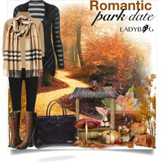 Enjoy your date even in colder day. Handbag LADYBAG will keep you warm and comfy up to 3 hours. www.ladybag.cz