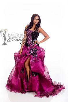 Pink evening dress ukraine