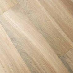 Fir Wood Miele 20x120
