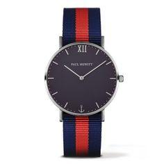 Reloj paul hewitt sailor 1026