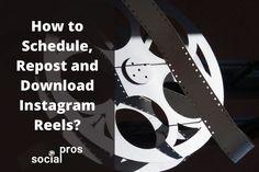 Instagram Tips, Schedule, Hacks, Timeline, Tips