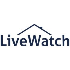 https://events.org/event/watchlive-igor-germany-gegen-brazil-im-tv-liv/R3E7PE8LIQ https://events.org/event/watchlive-igor-germany-gegen-brazil-im-tv-liv/R3E7PE8LIQ https://events.org/event/watchlive-igor-germany-gegen-brazil-im-tv-liv/R3E7PE8LIQ https://events.org/event/watchlive-igor-germany-gegen-brazil-im-tv-liv/R3E7PE8LIQ https://events.org/event/watchlive-igor-germany-gegen-brazil-im-tv-liv/R3E7PE8LIQ