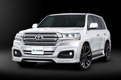 Photo Lexus Gx, Lexus Cars, Suv Cars, Toyota Trucks, Toyota Cars, 4x4 Trucks, Toyota Land Cruiser 100, Land Cruiser 200, Range Rover Sport