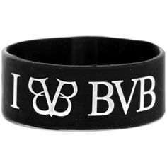 Bracelets   Jewelry   Accessories ($6.99) ❤ liked on Polyvore
