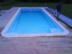 Skymirror Pools Gama de Piscine Delta: Visul Sportivului Modern Delta Pools: The Dream of Modern Sportsman Pools, Swimming, Water, Garden, Outdoor Decor, Modern, Home Decor, Swim, Gripe Water