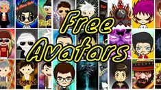8 ball pool avatar hd Cool Avatars, Free Avatars, Gaming Profile Pictures, Jaguar Wallpaper, Pool Coins, Avatar Images, Eagle Pictures, Pool Hacks, D Free