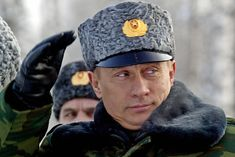 Putin Is KGB Colonel Putin trying to rebuild former USSR that went bankrupt because of the War in Afghanistan and the Chernobyl nuclear disaster? Putin Badass, Romanov Family Execution, Craig Roberts, Soviet Union, Marines, Donald Trump, People, Cold War, Fotografia