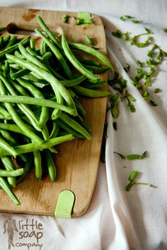 Three Little Super Foods to Eat in August