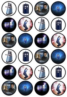 photograph regarding Doctor Who Printable known as 550 Great Dr. Who Printables pictures inside of 2017 Dr who