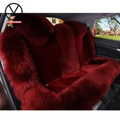 Find More Automobiles Seat Covers Information about KAWOSEN Australian Pure Natural Wool Seat Cover for Rear Seat,12 Colors Winter Car Cushion, Rear Vehicle Cover WSCR01,High Quality wool seat cover,China seat cover Suppliers, Cheap car cushion from KAWOSEN Official Store on Aliexpress.com