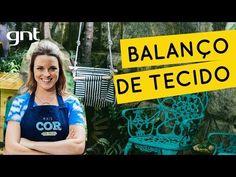 Como fazer balanço infantil | Faça Você Mesmo | Thalita Carvalho - YouTube Clip Art, Youtube, Balance Sheet Template, Child Swing, Maze, Crafts For Kids, Diy, Tips, Mermaid