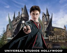 ThrillNetwork.com - Universal Studios Hollywood Makes Unprecedented Investment
