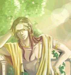 lord_vishnu_in_his_garden_by_mmmmmr.jpg (762×800)