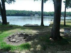 180 Moonlight Drive, Salisbury, NC, USA, 28146 shared via RESAAS