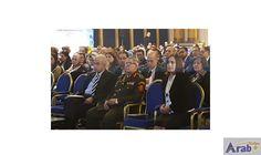 Bahrain participates in Global Healthcare Travel Forum