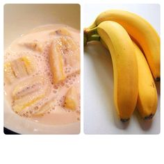 Banana is beneficial for Blood Type O and Type B. Type A and Type AB should… Healthy Habits, Healthy Recipes, Diet Recipes, Healthy Food, Eating For Blood Type, Banana Benefits, Blood Type Diet, Organic Meat, No Salt Recipes