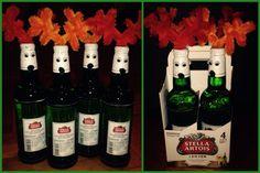 Christmas ReinBeer ☃