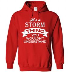 STORM T Shirts, Hoodies. Check price ==► https://www.sunfrog.com/Camping/STORM-Red-92187585-Hoodie.html?41382