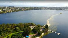 Point Walter Sandbar - WA Achievers Us Travel, Places To Travel, Western Australia, Perth, Swan, Trip Advisor, Tourism, Icons, River