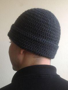 Handmde+crochet+Hat+for+men+women+teens+babies+and+by+SueStitch,+$24.99