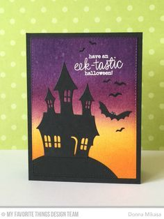 Image result for halloween mummy cas card images