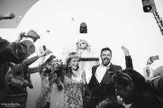 I'm a destination wedding photographer. I'm based in Naousa of Paros and I have passion for wedding photography. Family Photography, Wedding Photography, Greek Wedding, Paros, Greek Islands, Destination Wedding Photographer, Concert, Greek Isles, Grecian Wedding