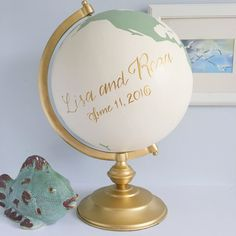 CUSTOM Color and Quote Home Decor and Guest Well by NewlyScripted