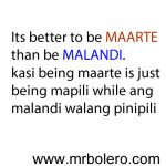 Patama Quotes and Tanga love tagalog quotes collections Love Quotes For Her, Hes Mine Quotes, Love Sayings, Love Quotes Funny, Love Life Quotes, Best Love Quotes, Love Yourself Quotes, Tagalog Quotes Patama, Pinoy Quotes