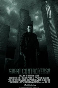 Great Controversy on http://www.christianfilmdatabase.com/review/great-controversy/